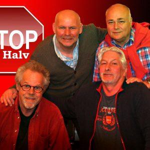 Stop1Halv